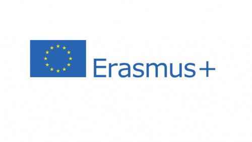Erasmus Logo ej